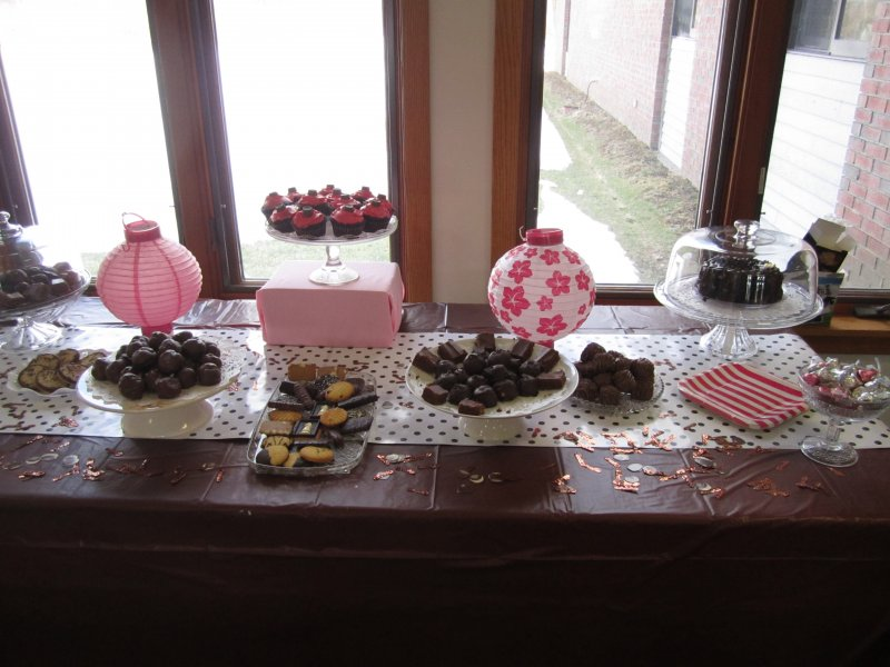 womens-retreat-2-23-14-003